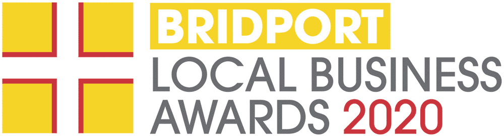 Watershed PR sponsors the Bridport Local Business Awards 2020