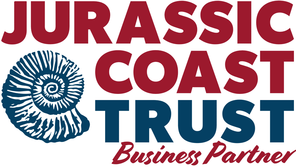 Watershed PR is a Jurassic Coast Trust business partner